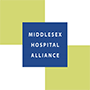 Middlesex Hospital Alliance