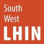 South West LHIN