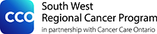 South West Regional Cancer Care